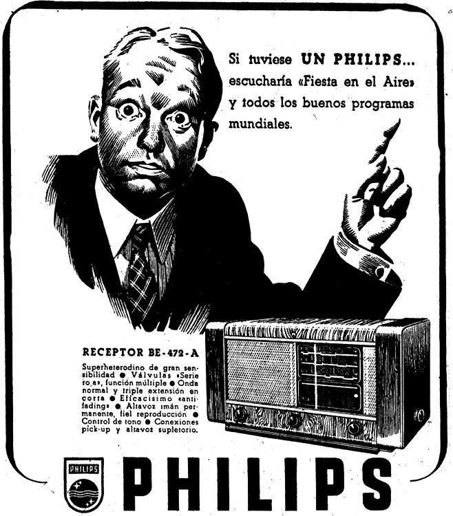 Anuncio-Philips-Fiesta-en-el-aire
