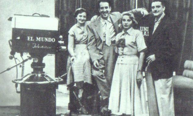 Ricardo-Palmerola