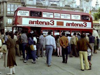 Antena-3-radio