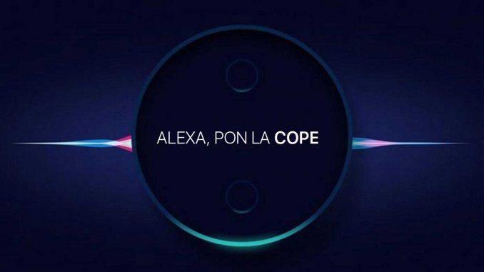 Alexa-pon-la-radio