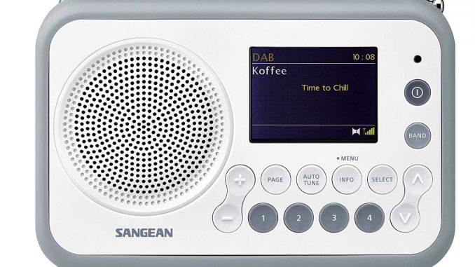 Radio_Sangean_DPR_76