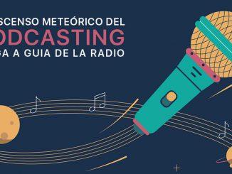 Podcast-Guia-de-la-radio