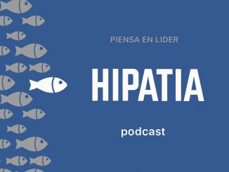 Podcast Hipatia, filósofa