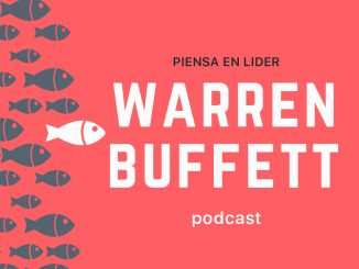 Podcast Warren Buffett
