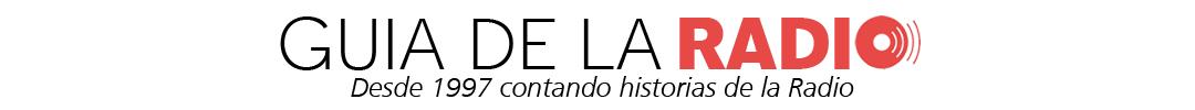 Guia de la Radio
