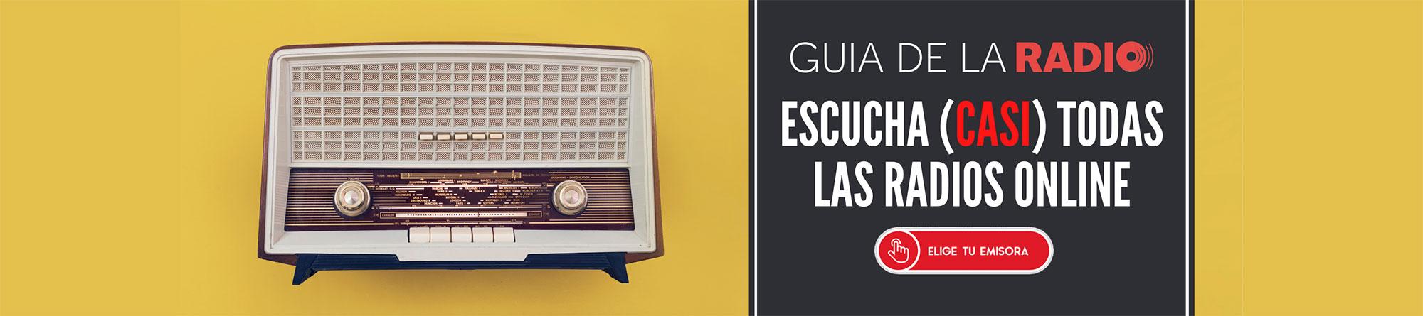 Escuchar_Radio_Online