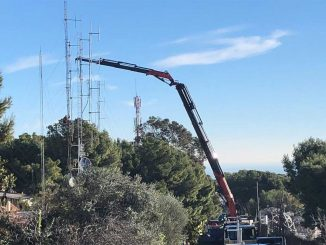Desmantelamiento-antenas-radio-Barcelona