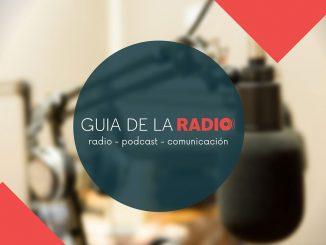 guia-de-la-radio